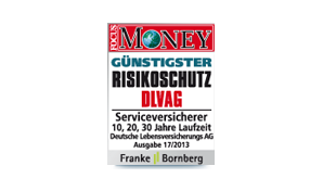 DLVAG_RLV_testsiegel_money 17_2013