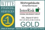 InterRisk XXL WGV Witte 2013