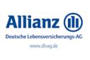 DLVAG - Allianz