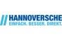 Hannoversche